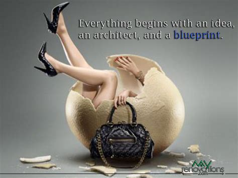 creating a blueprint creating a blueprint is creating a backbone to success