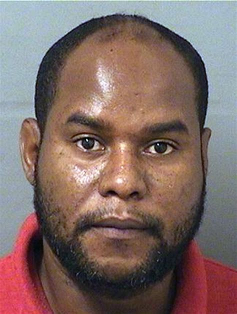 West Palm County Court Records Fhp Officer Arrested Following Domestic Fight In West Palm