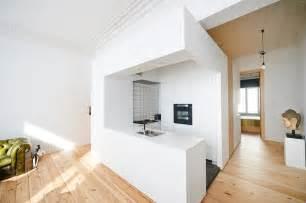 rimadesio möbel separare la cucina dal soggiorno arredamento casa come