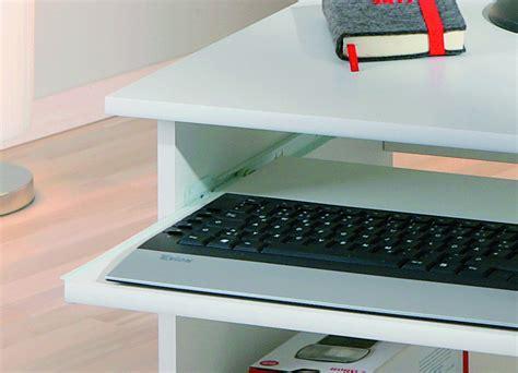 lade da scrivania artemide scrivania moderna design casa creativa e mobili