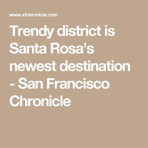 san francisco chronicle pink section 17 best ideas about san francisco chronicle on pinterest