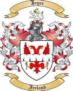 tattoo history england joyce family crest do tattoo pinterest tattoo