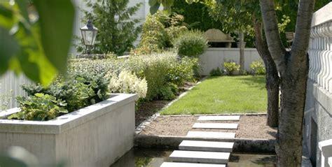 Gartengestaltung Bilder Vorgarten by Vorgarten Gestalten Erfolgreiche Und Leichte Tipps Kurz