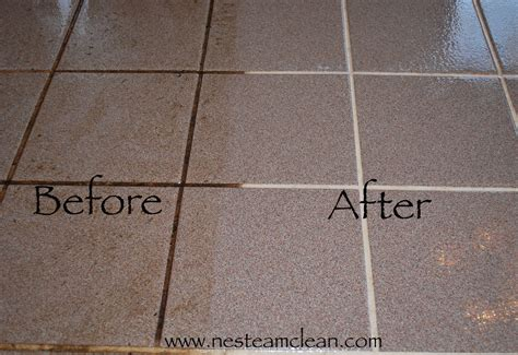 how to clean bathroom floor tile sweet inspiration how to clean bathroom floor tile grout