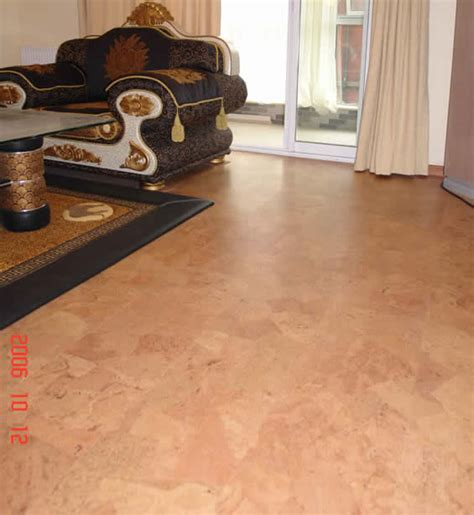 top 28 cork flooring edmonton sale cork flooring