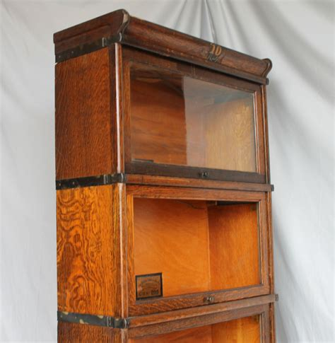 25 Inch High Bookcase Bookshelf 25 Inches Wide 28 Images Bargain S Antiques