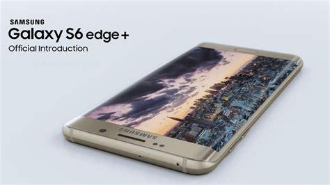 Harga Samsung S6 Dan S6 Plus harga samsung galaxy s6 edge plus terbaru dan spesifikasi