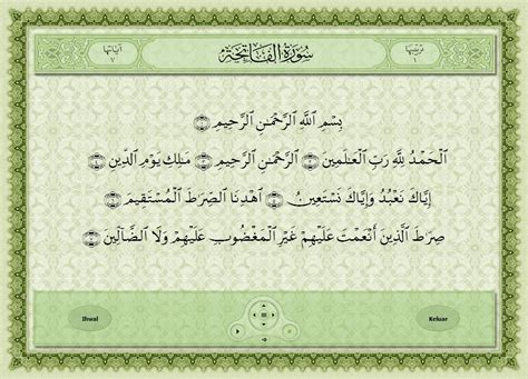 free download mp3 al quran per ayat alquran digital untuk hp dan pc anggitn blogs