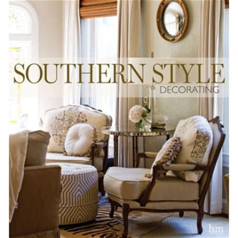 Southern Home Decor by Classic Design In A Remodeled Home Southern Style