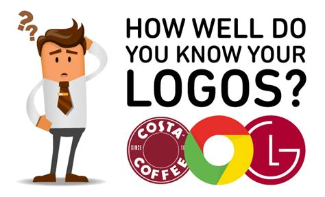 How Well Do You Your by How Well Do You Your Logos Precision Printing