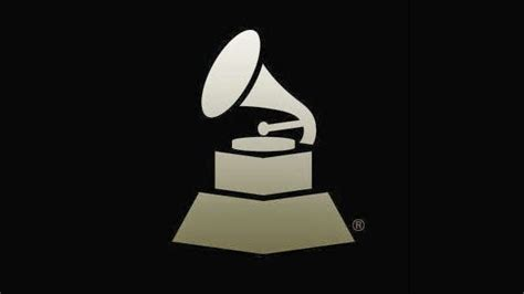 Best Recording Package Also Search For Bowie Is Big Early Winner At Grammys Adele And Beyonce Also Win During Pre