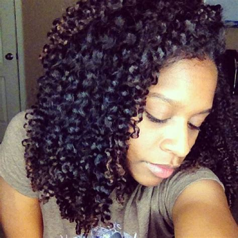 mahogany curls hair regimen 99 best images about mahogany curls on pinterest