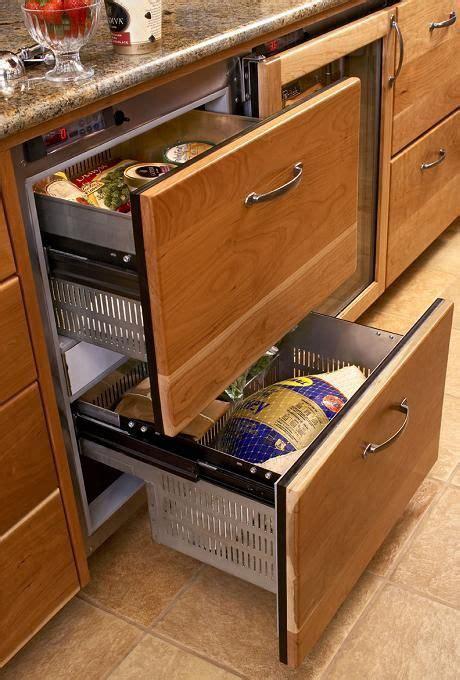 best 25 undercounter refrigerator ideas on pinterest