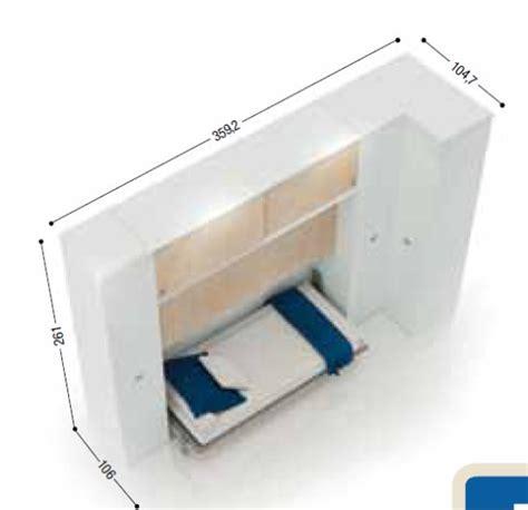 letto ad armadio a scomparsa armadio ad angolo con a scomparsa