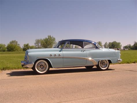 buick special 7 11 11 033