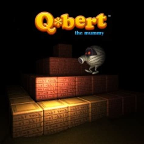 ps4 halloween themes q bert rebooted halloween theme on ps4 playstation