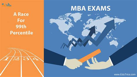 Mba Exams Pondicherry June 2017 by Mba Exams A Race For The 99th Percentile Edutrics