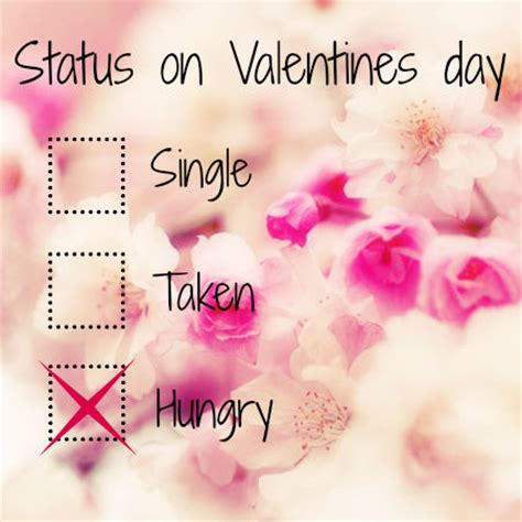 single valentines day status status on valentines day pictures photos and images for