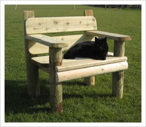 celtic bench garden benches garden chairs and seats timber wood garden furniture celtic