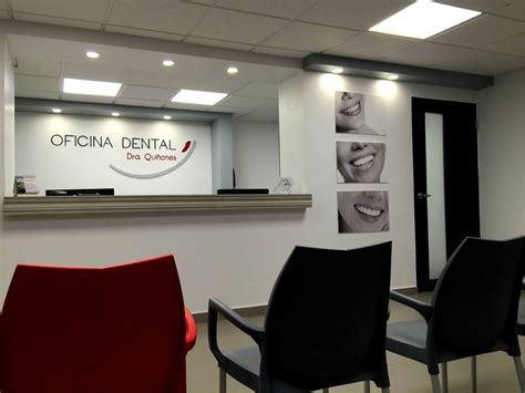 oficina humana ponce oficina dental dra qui 241 ones home facebook