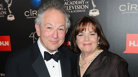 ina garten husband ina garten reveals why she and her husband jeffrey never