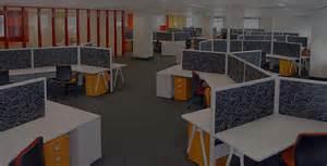 melbourne office furniture office furniture melbourne office chairs melbourne office