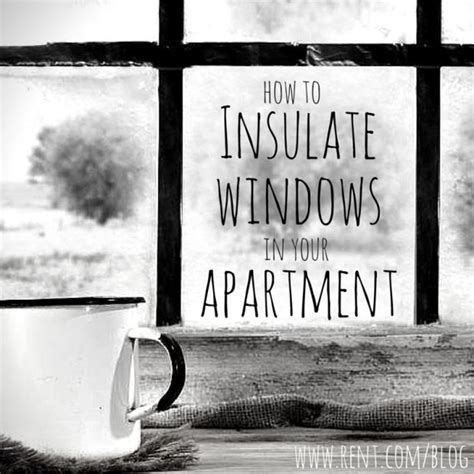 best way to insulate windows best 25 insulating windows ideas on