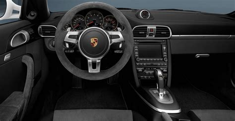 porsche 911 carrera gts interior 2011 grey porsche 911 carrera 4 gts wallpapers