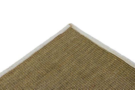 tappeto in cocco noleggio complementi d蠎arredo tappeto in cocco