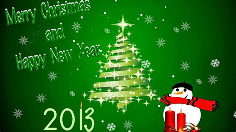 funny love sad birthday sms merry christmas wallpaper