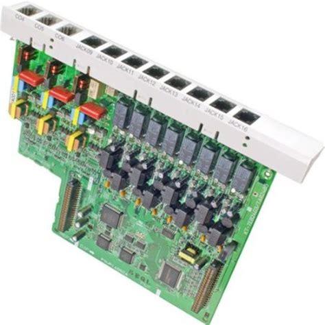 Pabx Panasonic Kx Tes824 3 Line 8 Ext Switching Telephone 1 panasonic pabx phones panansonic hs32 panasonic ns500
