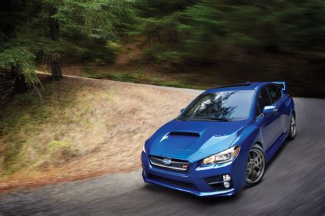 subaru resale value 10 of the vehicles with best resale value for 2017