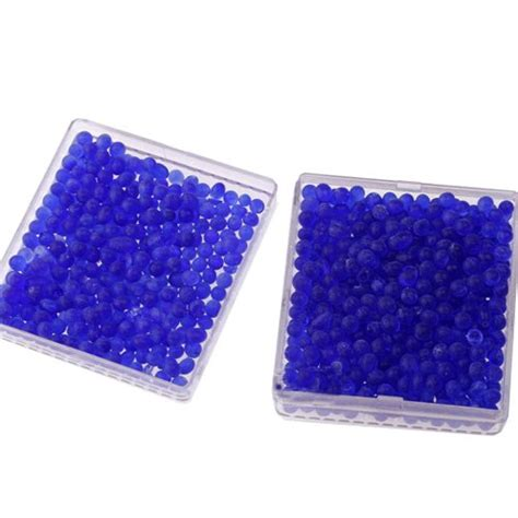 silica humidor exmax functional reusable silica gel desiccant humidity