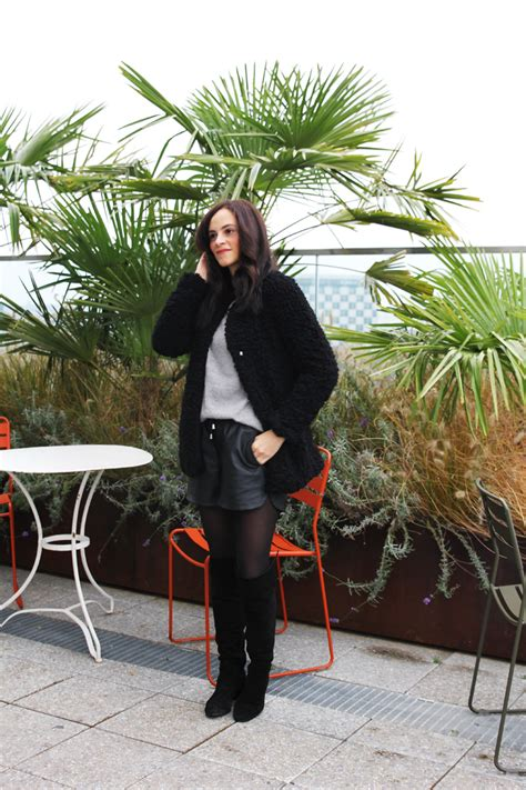 Kain Hello Style marc cain style guide berlin les berlinettes
