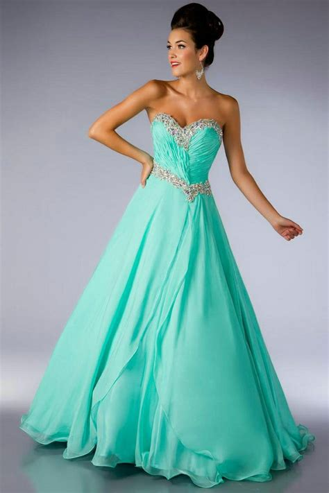 Sweety Lace Dress Blue 18 Lovely 2015 teal gown dressed up