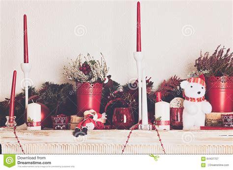 Decorazioni Con Candele by Immagini Candele Natale Decorazioni