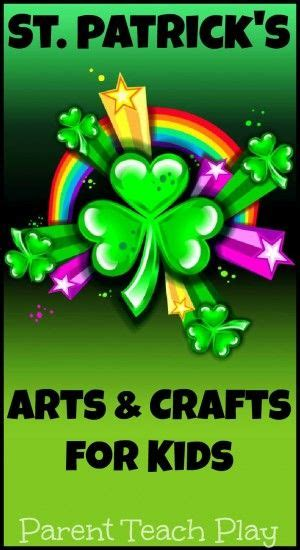 st s day and crafts 40 best images about st s day activities on