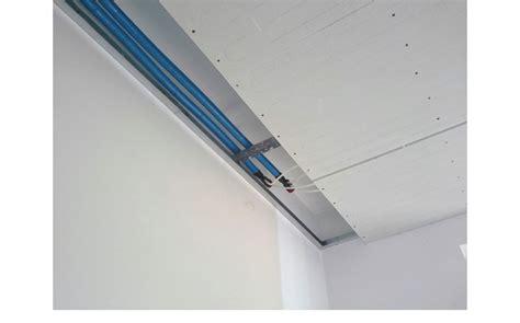 impianti radianti a soffitto idraulico marzorati assistenza caldaie e impianti