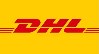 Bildergebnis für logo dhl