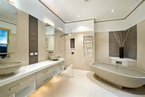 Modern Bathroom Inspiration 31 Stunningly Beautiful And Heavenly Bathrooms