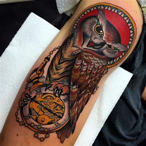 tattoo parlor lawrence 17 best images about tattoo owls on pinterest tattoo