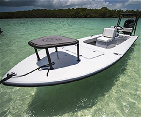 flats boats manufacturers shallow water fishing boats images fishing and wallpaper