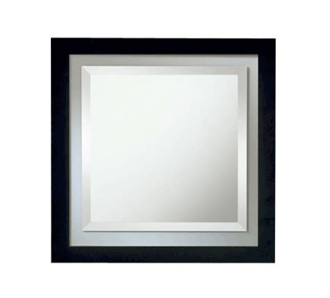 borders for mirrors in bathrooms borders for bathroom mirrors bathroom mirror borders framed pictures for bathroom walls glass