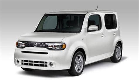 bill nissan reviews bill nissan hammond la 70401 car dealership and