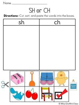 sh pattern words all worksheets 187 wh digraph worksheets printable