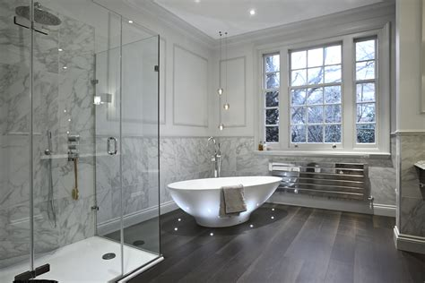 master ensuite bathroom designs master ensuite dream house bathrooms pinterest