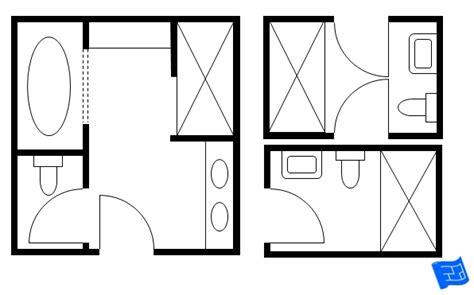 bathroom  interior design ideas  oct