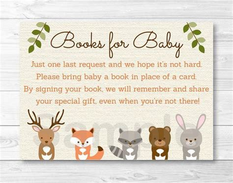 tiny baby found in woods a memoir books best 25 animal baby showers ideas on animal