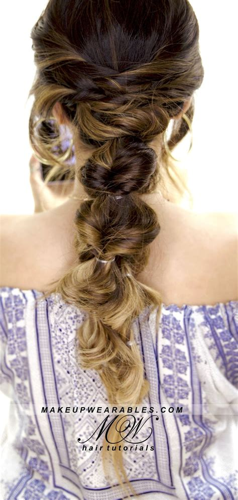 daily hairstyles braids 25 best ideas about cute everyday hairstyles on pinterest