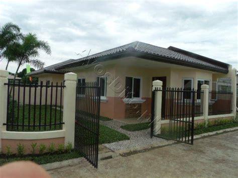 country homes subdivision iloilo  key premier communities development corp  alta tierra